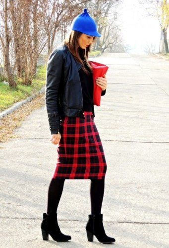 Hot-Fashion-Trend-Tartan-3-620x909