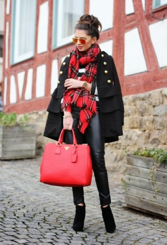 Hot-Fashion-Trend-Tartan-7