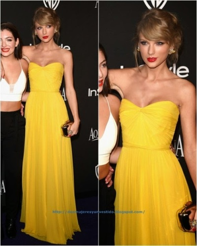 Taylor+Swift+InStyle+Warner+Bros+Golden+Globes_thumb